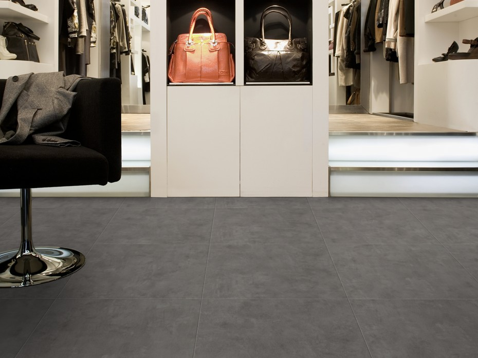 dalle pvc homog ne u4p3 passage pro intensif. Black Bedroom Furniture Sets. Home Design Ideas