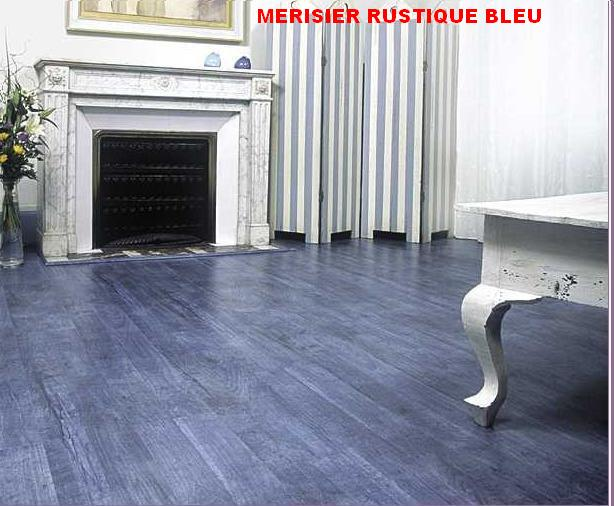 parquet flottant blanc brillant resine de protection pour peinture. Black Bedroom Furniture Sets. Home Design Ideas